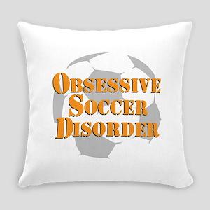 OSD Everyday Pillow