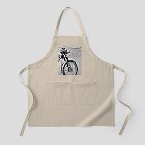 Easy Rider Apron