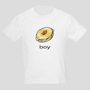 BAGEL Kids Light T-Shirt