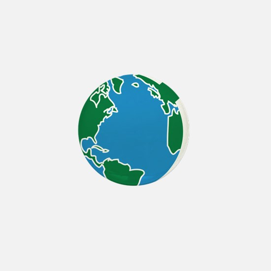 explosive_earth Mini Button