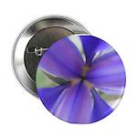 "Lavender Iris 2.25"" Button (10 pack)"