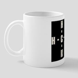 alc-molecular-CRD Mug