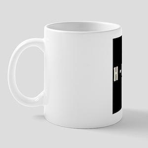 alc-molecular-LG Mug