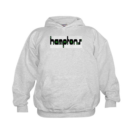 Hamptons Kids Hoodie