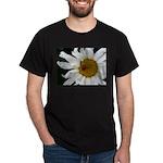 490 T-Shirt