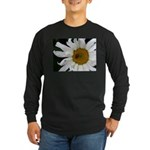 490 Long Sleeve T-Shirt