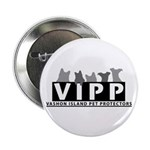 Vashon Island Pet Protectors Button