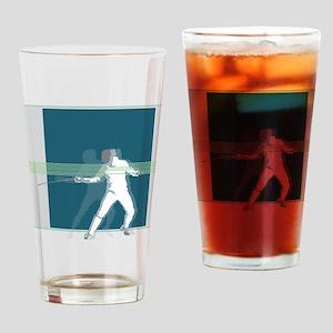 sjkdcsnj Drinking Glass