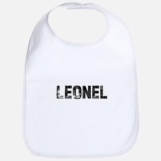 Leonel Bib