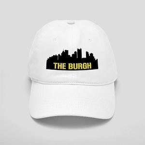 The Burgh Cap