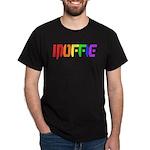 Moffie Dark T-Shirt