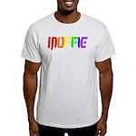 Moffie Light T-Shirt