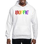 Moffie Hooded Sweatshirt