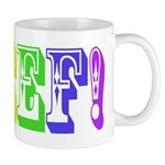 Skeef! Mug