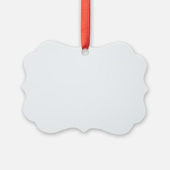 Harpist vector designs Ornament