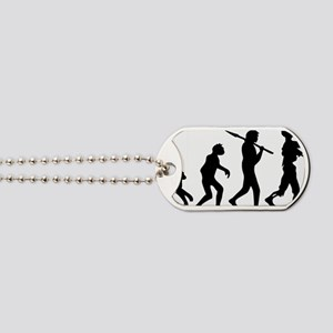 evolution_of_zombie Dog Tags