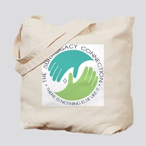 The Surrogacy Connection Tote Bag