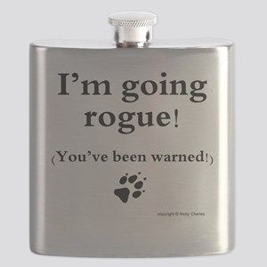 Im going rogue2 Flask