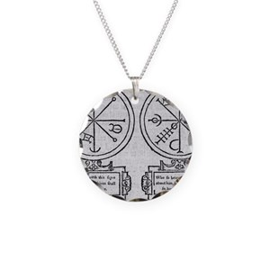 1500s jewelry cafepress aloadofball Choice Image