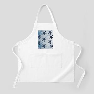 Starfish Apron