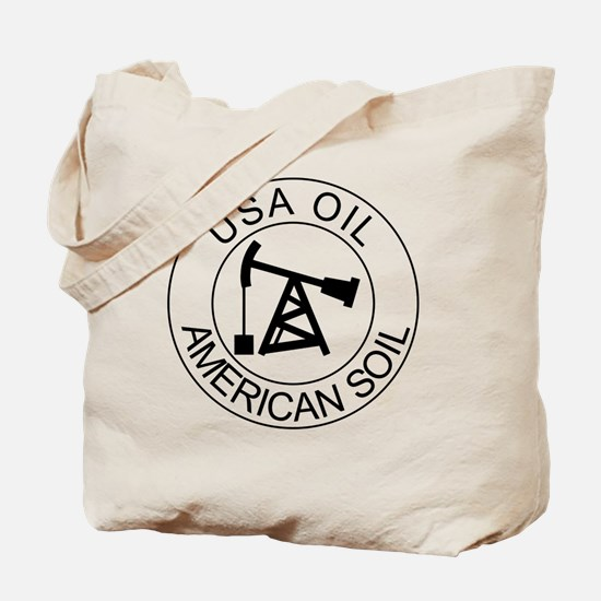 pro_drilling_utica_team_certified_america Tote Bag