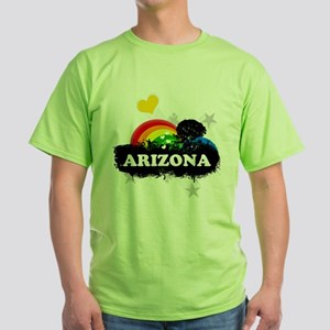 Sweet Fruity Arizona T-Shirt