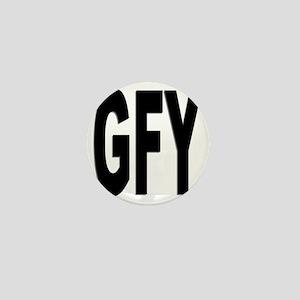 GFY Mini Button