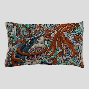 Epic Pillow Case