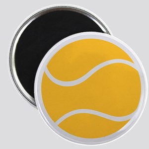 tennis_ball Magnet