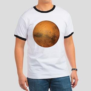 Planet Mars Ringer T
