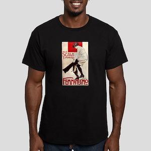 Femminismo T-Shirt