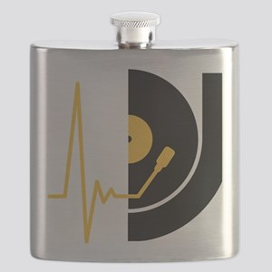 music_pulse_dj Flask
