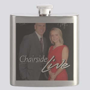 Dr. DiTolla  Megan Strong Flask