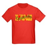 Caliente Kids Dark T-Shirt