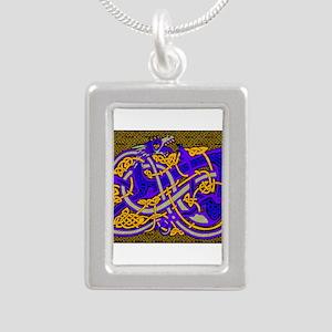 Celtic Best Seller Necklaces