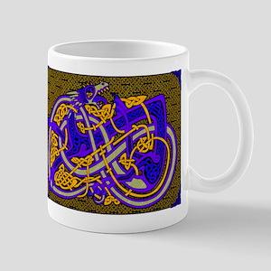 Celtic Best Seller Mugs