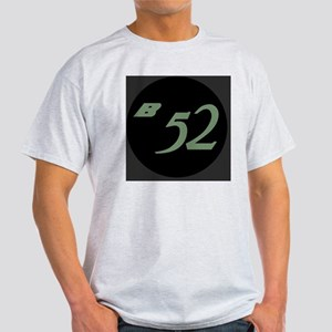 B-52 Light T-Shirt
