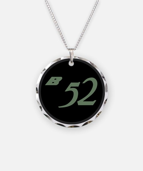 B-52 Necklace