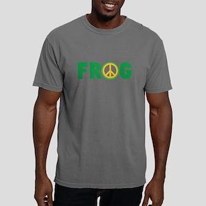 PEACE FROG T-Shirt