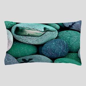 Shoreline Treasures * Pillow Case