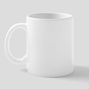 Baker Design Mug