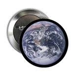 "Jupiter w/moons 2.25"" Button (100 pack)"