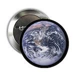 Jupiter w/moons Button