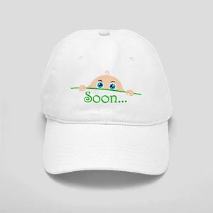 Soon Cap