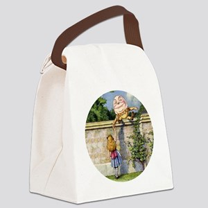 Alicehumpty_RD Canvas Lunch Bag