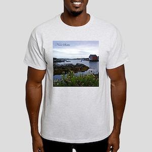 NovaScotia7-Recolored T-Shirt