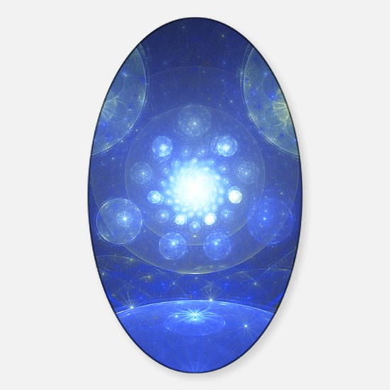 bs_3_5_area_rug_833_H_F Sticker (Oval)
