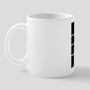 Keep Calm LoveFerrets Mouse Pad Mug
