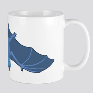 Fruit Bat - Mug