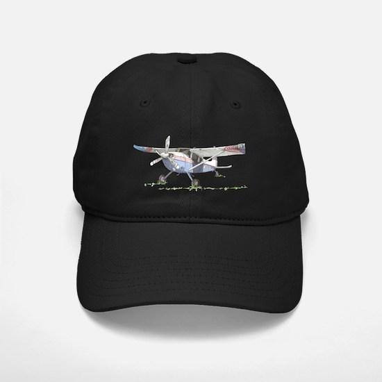 Cassna 180 Baseball Hat